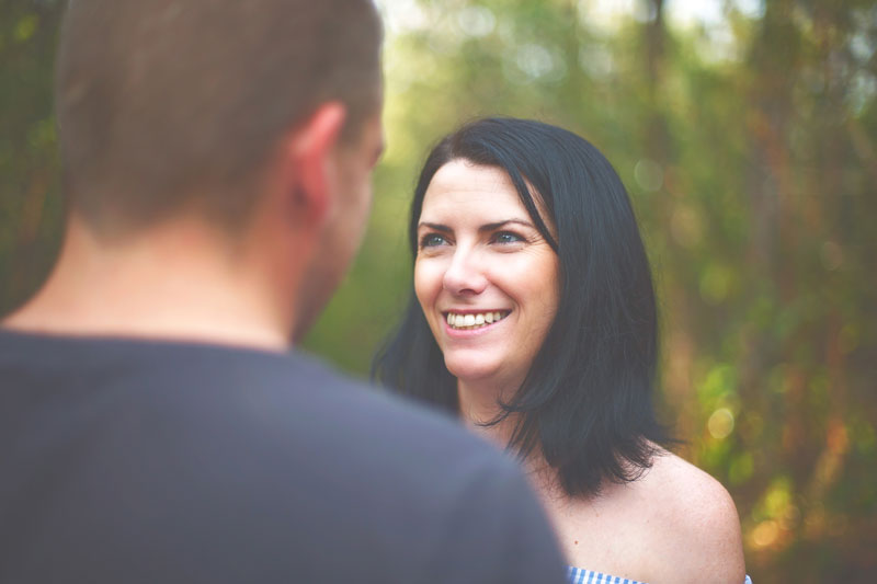 sunshine-coast-engagement-photography-024