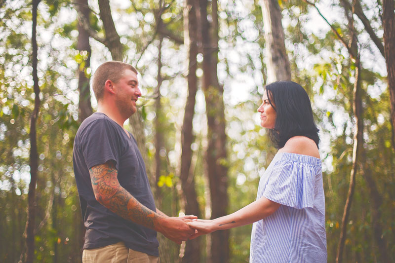 sunshine-coast-engagement-photography-025
