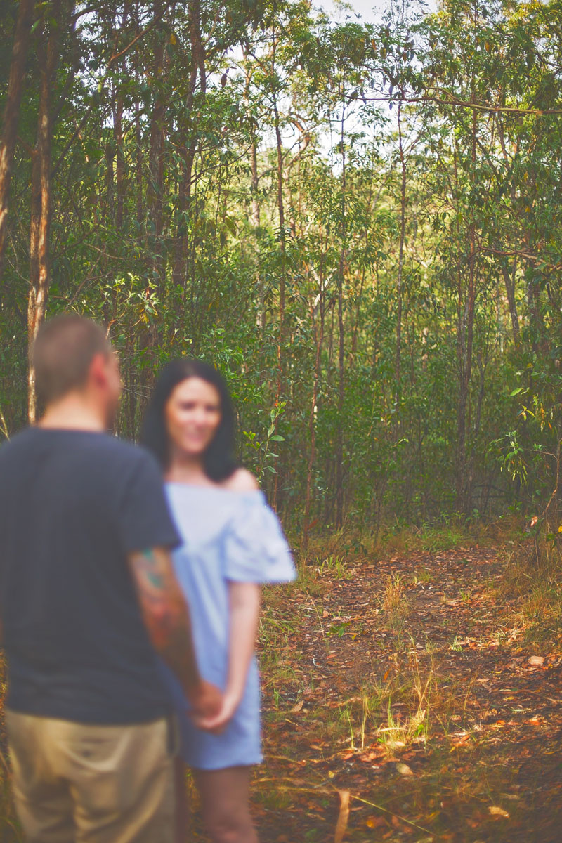 sunshine-coast-engagement-photography-027
