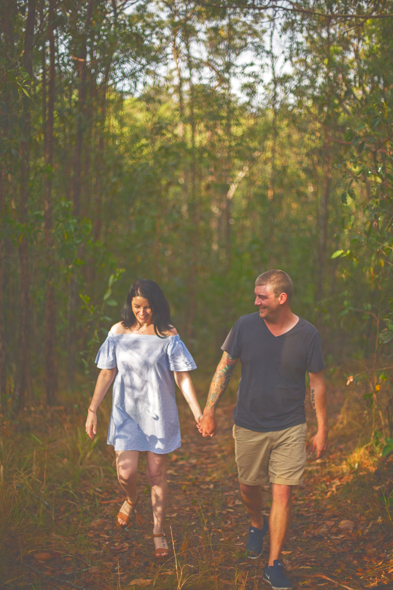sunshine-coast-engagement-photography-028