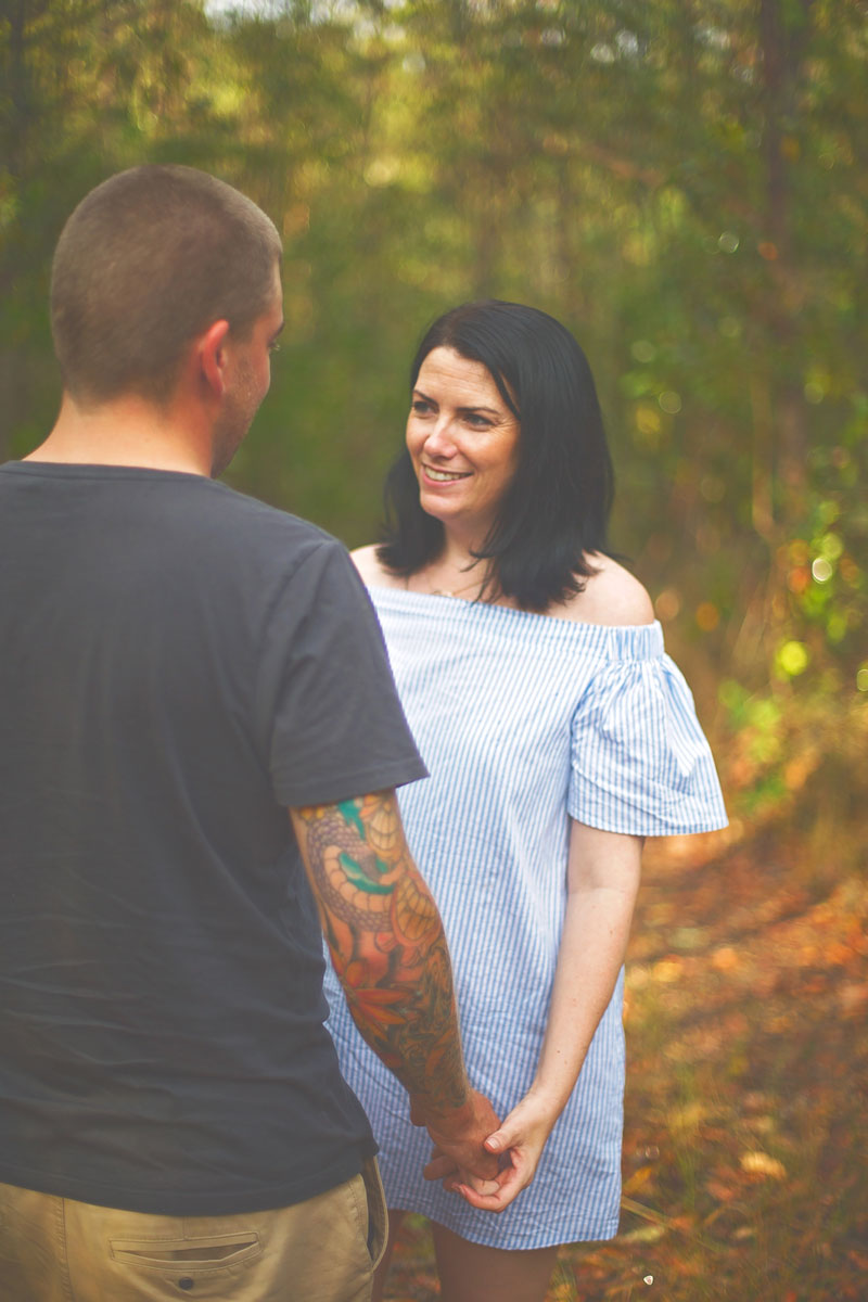 sunshine-coast-engagement-photography-029