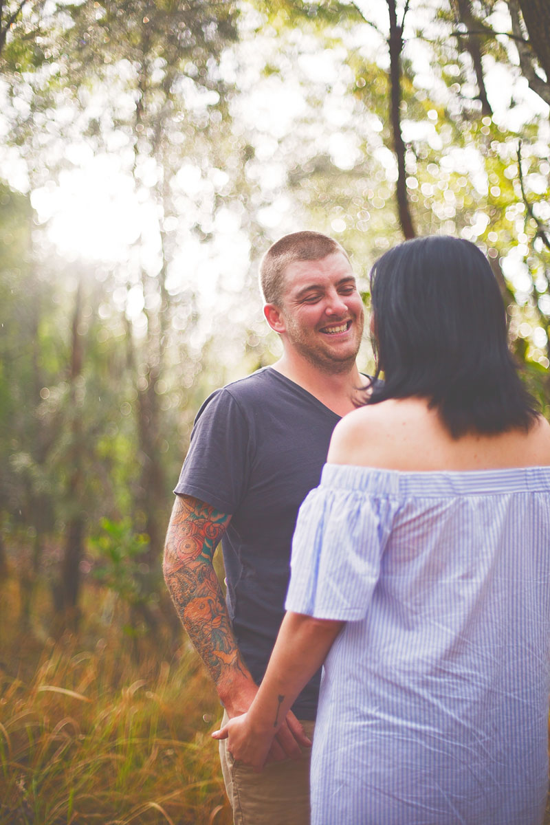 sunshine-coast-engagement-photography-030