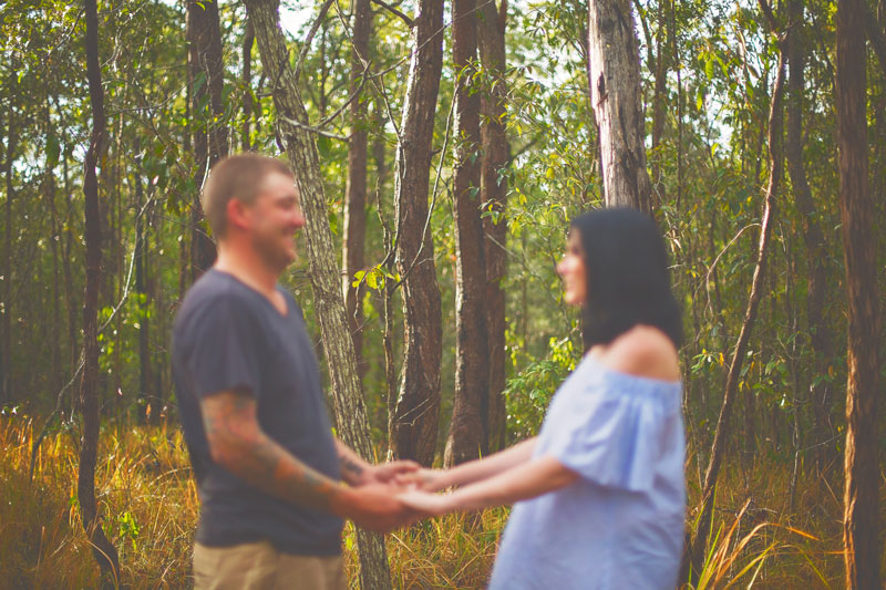 sunshine-coast-engagement-photography-031