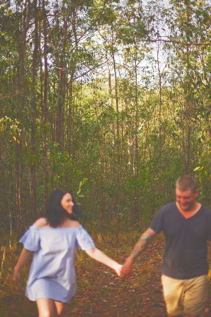 sunshine-coast-engagement-photography-032