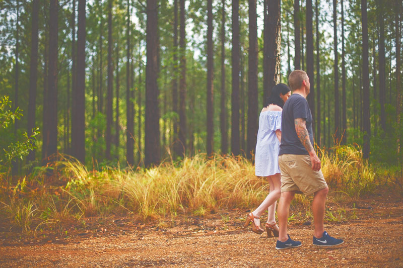 sunshine-coast-engagement-photography-035