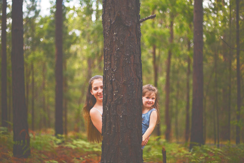 sunshine-coast-engagement-photography-039