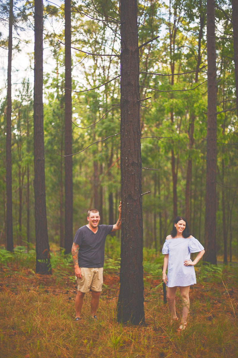 sunshine-coast-engagement-photography-040