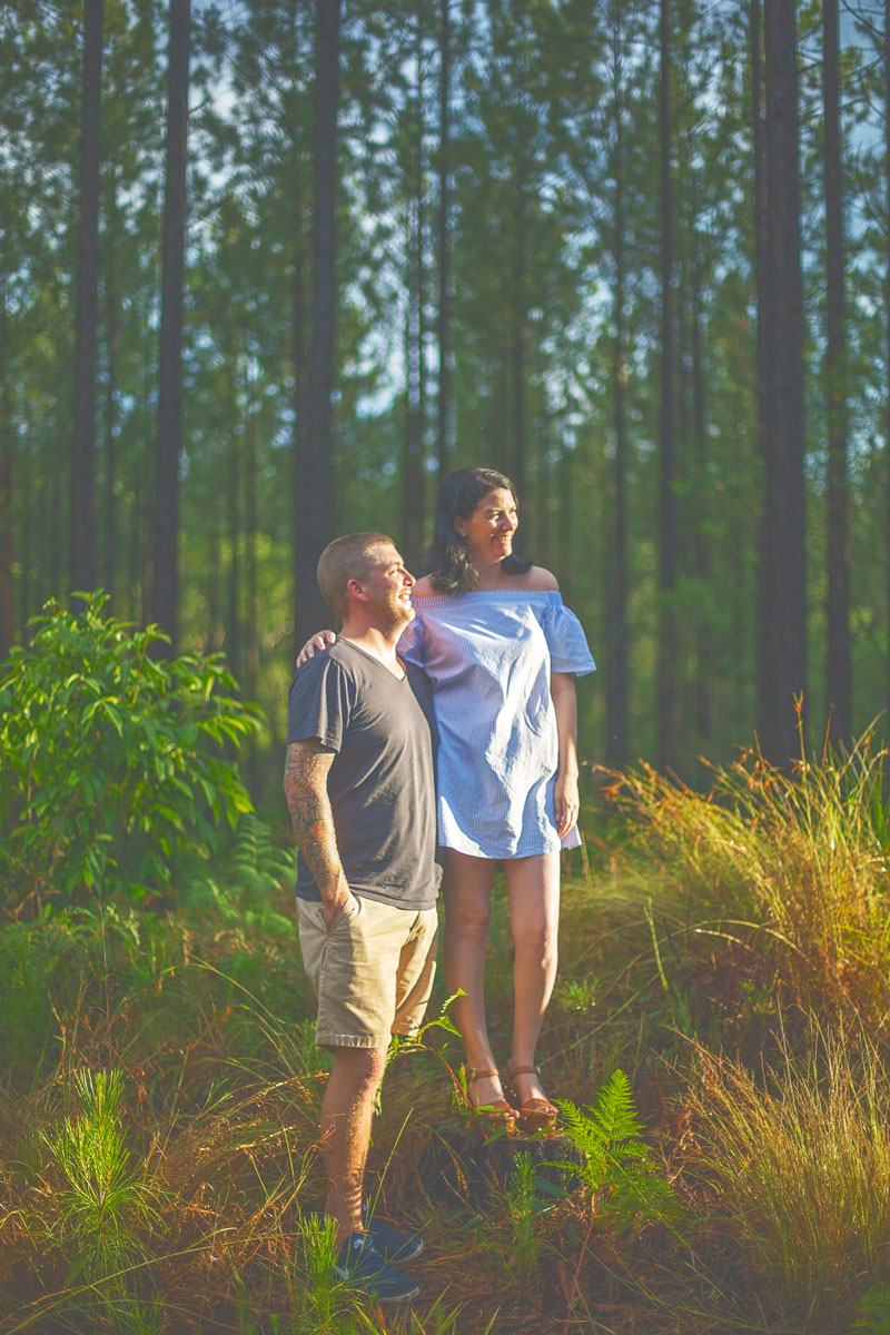 sunshine-coast-engagement-photography-041