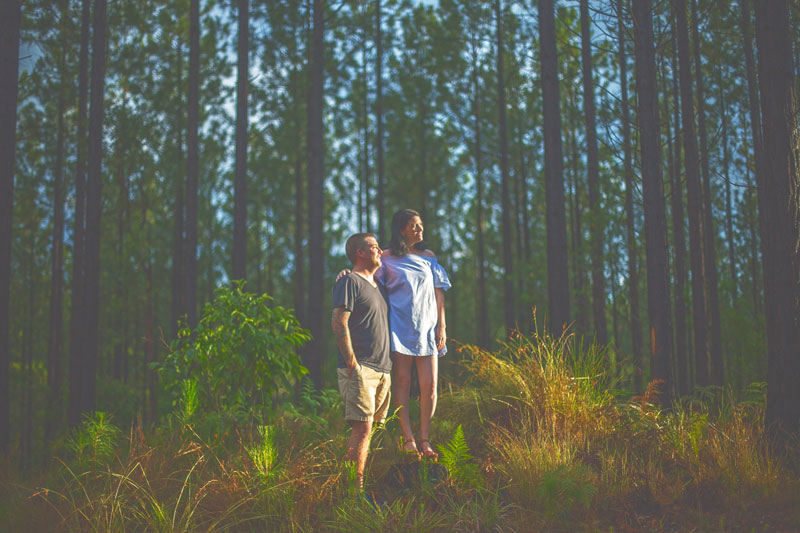 sunshine-coast-engagement-photography-043