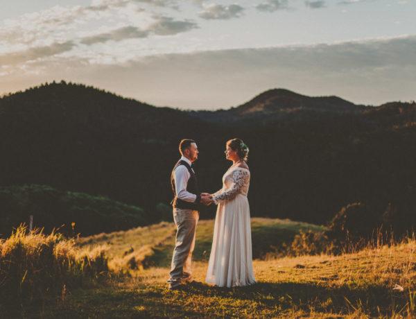 gympie wedding photographer
