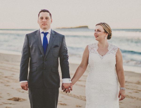 novotel twin waters wedding photography