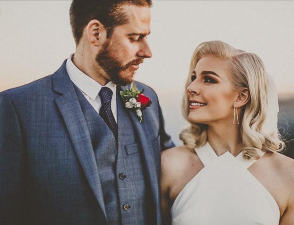 weddings at tiffany's maleny