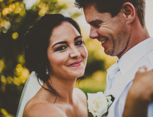 ballina wedding photography
