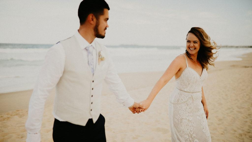 novotel twin waters resort wedding