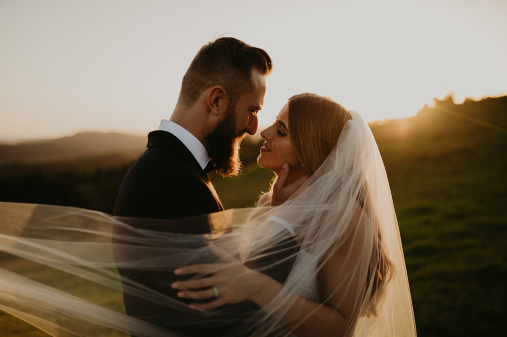 sunshine coast wedding photography