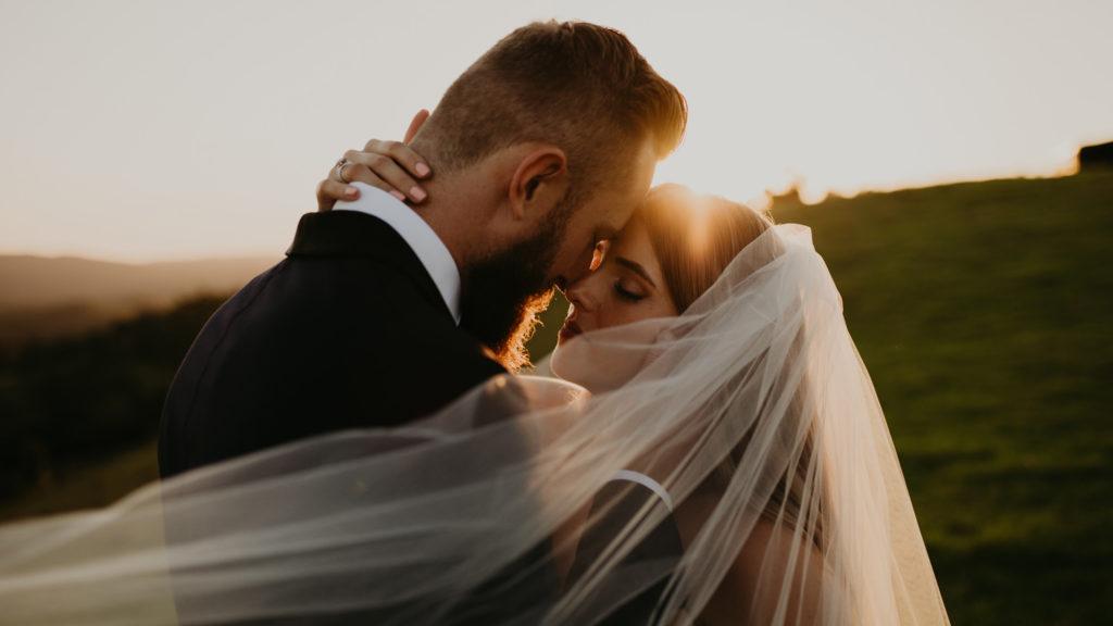 weddings at tiffanys wedding