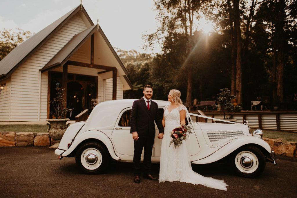 annabella the wedding chapel photos