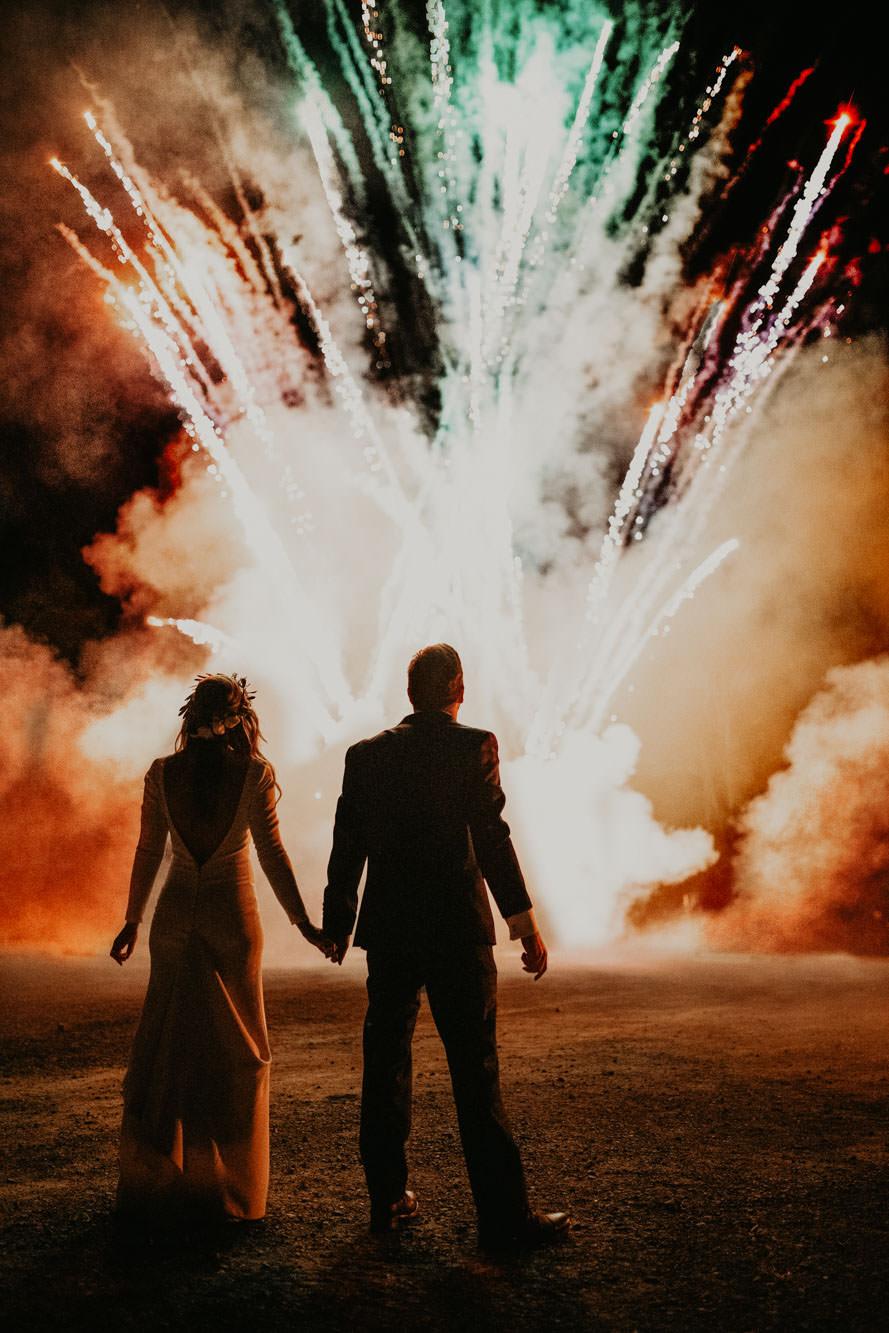 contact wedding photographer